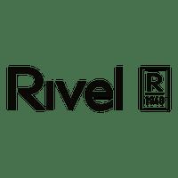 Rivel