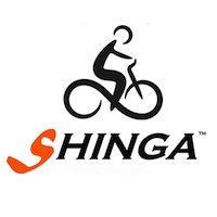 shinga